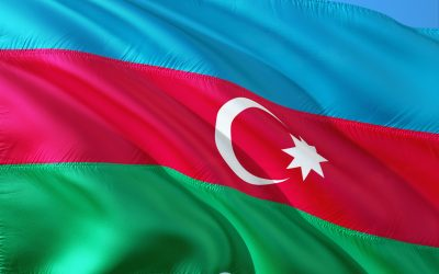 UN Working Group on Business & Human Rights Visit to Azerbaijan: End of Mission Statement