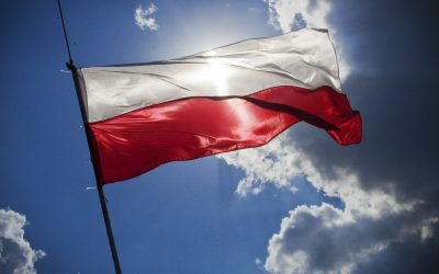 Poland: National Action Plan on Business and Human Rights