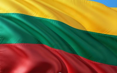 Lithuania: National Action Plan on Business and Human Rights