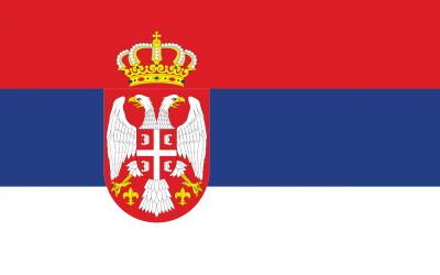 Profile: Working Life in Serbia