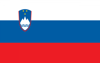 Slovenia: National Action Plan on Business and Human Rights