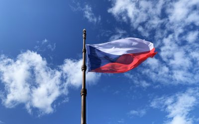 Czechia: National Action Plan on Business and Human Rights