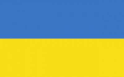 Ukraine: National Action Plan on Business and Human Rights