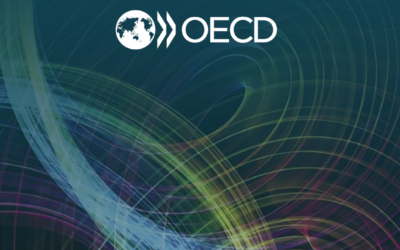 OECD Due Diligence Guidance for Responsible Business Conduct