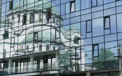 Serbia: Business & Human Rights Country Guide