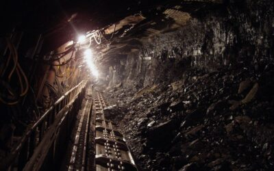 Mine Site Assessment Tool