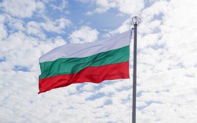 Profile: Working Life in Bulgaria