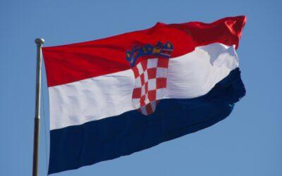 Profile: Working Life in Croatia