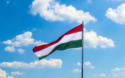 Profile: Working Life in Hungary