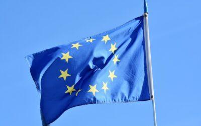 Videos: Rethinking the EU Budget for Europe