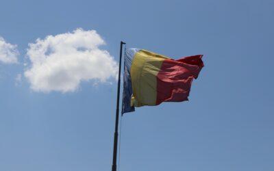 Profile: Working Life in Romania