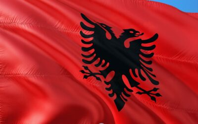 Profile: Working Life in Albania