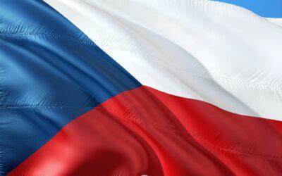 Profile: Working Life in Czechia