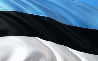 Profile: Working Life in Estonia