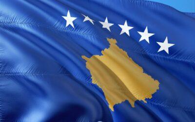 Profile: Working Life in Kosovo