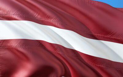 Profile: Working Life in Latvia