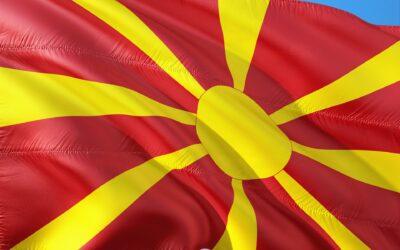 Profile: Working Life in North Macedonia