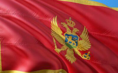 Profile: Working Life in Montenegro
