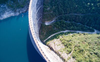 Online media briefing: How development banks enable harmful hydropower projects