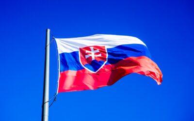 Profile: Working Life in Slovakia