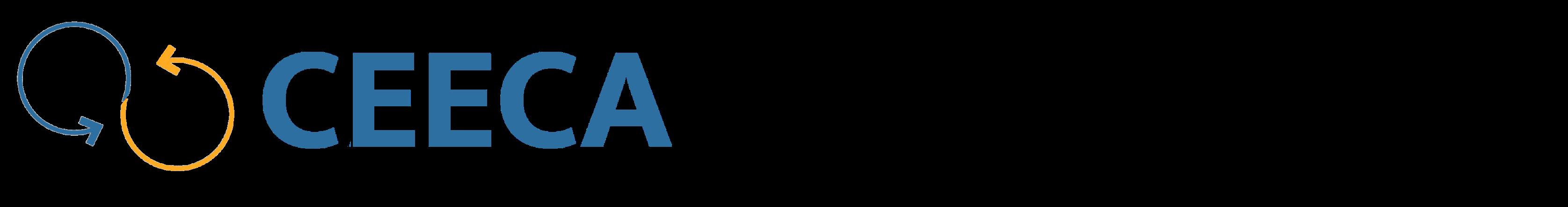 EEVA Resource Hub