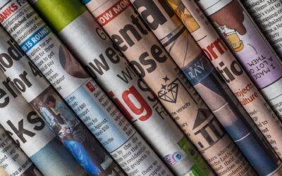 Rory Peck Trust launches anti-SLAPPs resources for journalists