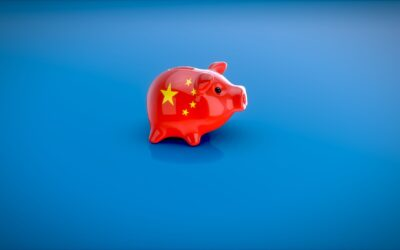 """""""Going out"""" responsibly: The human rights impact of China's global investments"""