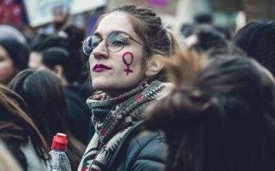 Actions speak louder than words: gender equality policies in development banks